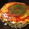 料理メニュー写真肉・卵・そば or うどん/焼きソバ・焼きうどん