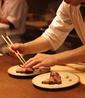 東京肉割烹 すどうのおすすめポイント3