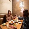 洋食バル 函館五島軒 大通店 IKEUCHI ZONE 8Fのおすすめポイント2