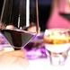 ◆グラスワイン◆