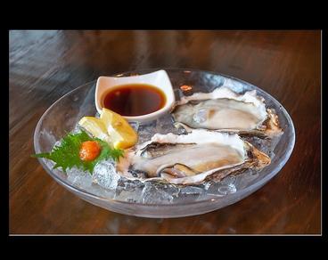 磯野水産 白浜本店のおすすめ料理1