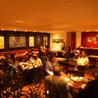 天神スカイホール レストラン ル・ブションのおすすめポイント3