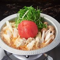 柏駅徒歩2分の本格鶏料理が味わえる居酒屋店!