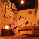よござんす 大門 浜松町店の雰囲気3