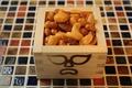 料理メニュー写真MEXICAN MIX NUTS メキシカンミックスナッツ