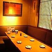 渋谷でお肉を食べるならぜひ肉とクラフトビールやまもとで♪