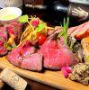 Grill&Bar Hi-Five ハイファイブ 田町