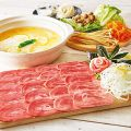 温野菜 海老名店のおすすめ料理1