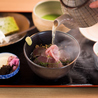 京料理 寿し 仕出し 旬菜魚庵 はせ川のおすすめポイント1