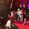 東京湾遊覧船 徳川の巨船 安宅丸 あたけまるのおすすめポイント1