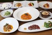 トラットリア ネロ neroのおすすめ料理3