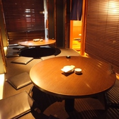 食べ飲み放題2000円酒場 まんたろー 柏店の雰囲気2