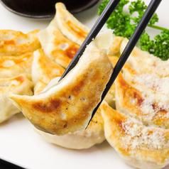 餃子酒場 大井町店のおすすめ料理1