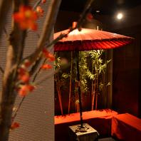 ここ一軒で茨城グルメを満喫!茨城地産地消のお店です♪