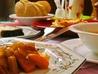 イタリア料理 ミロ清里のおすすめポイント3