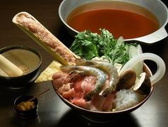 力士料理くらち 新宿店の写真