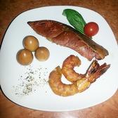 BAR DEJA-VUのおすすめ料理3
