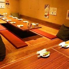 串陣 牛浜店の特集写真