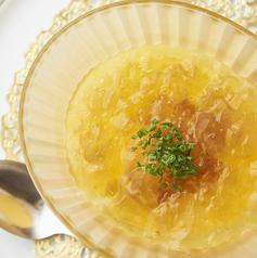 ラブレー代官山のおすすめ料理1