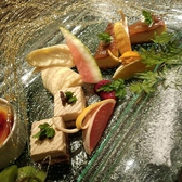 京橋 はんなりのおすすめ料理3