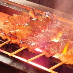 日本橋 竹とんぼ 人形町のおすすめ料理1