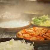 出汁鍋&海鮮の店 門戸 本店のおすすめ料理3