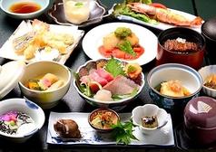 鈴松 春日井店のおすすめ料理1