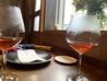 Vecchio Conventino ヴェッキオ コンヴェンティーノ せんげん台店のおすすめポイント2