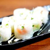 ラーマヤナ 蒲田店のおすすめ料理3