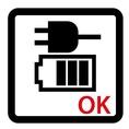 【コンセント有!充電OK】当店はコンセントも完備しておりますので、携帯などの充電もOK!携帯の充電が無くなる心配も当店であれば問題なし!!