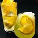レモンサワーの種類が自慢!全11種類
