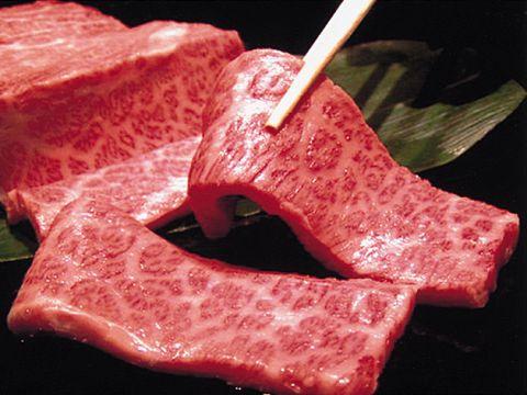 Ushikura image