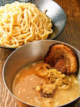 麺屋 政宗のおすすめ料理1