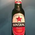 料理メニュー写真【インドネシア】Bir Bintang(ビンタン)