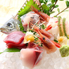 魚肴おばんちゃいのおすすめポイント1