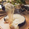 料理メニュー写真チーズ専門店のシカゴピザ