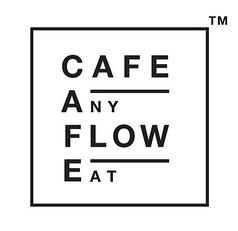 CAFE FLOW カフェ フロウの写真