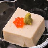 くずし和食 花菜 hananaのおすすめ料理2