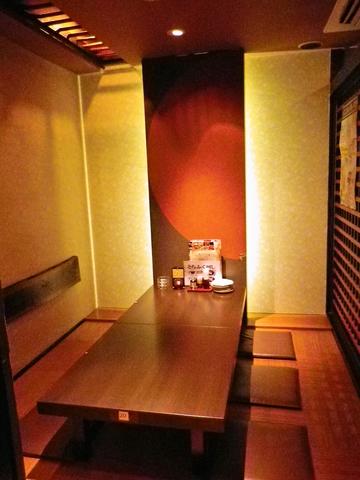 Yoronotaki Shimonoseki image