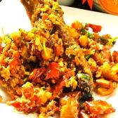 泰山 柏店のおすすめ料理3