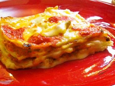 イタリア料理 ミロ清里のおすすめ料理1