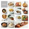 ディキシーダイナー Dexee Diner たまプラーザのおすすめポイント2