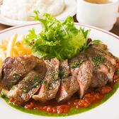 ワイン食堂 旅する子ブタ 東京駅グランルーフフロント店のおすすめ料理3