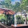 バリラックス ザ ガーデン BALILax THE GARDEN 新宿のおすすめポイント2