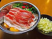 徳川 お好み焼き 可部店のおすすめ料理3