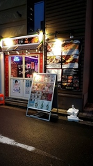 韓国料理 居酒屋 韓兵衛 横浜鶴屋町店の特集写真