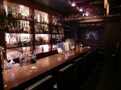 Bar Katsu OHTAの写真