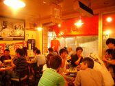 鉄なべ 堺東店の雰囲気2