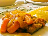 イタリア料理 ミロ清里のおすすめ料理2