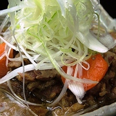 串陣 高幡不動店のおすすめ料理2